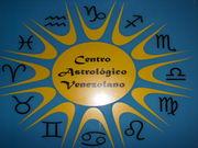 Curso de astrologia nivel 1 en Caracas
