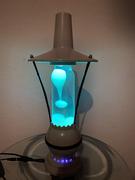 USSR_Lamp