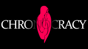 chronocracy.com/iam