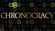 chronocracy.com