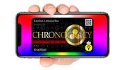 chronocracy.com/signup