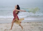 Dances by Isadora