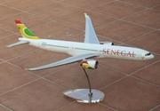 Graphideco 1:100 Senegal A330-900 Neo