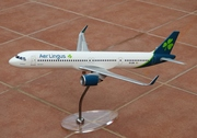 Lupa 1:100 Aer Lingus A321 Neo