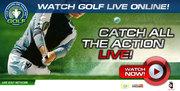 WATCH: The Open Championship Golf || Live Stream