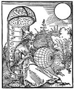 LA ASTROLOGIA TRADICIONAL Y SUS RECURSOS PREDICTIVOS