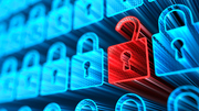 The Brave New World of Privacy and Cybersecurity - Are You Next?