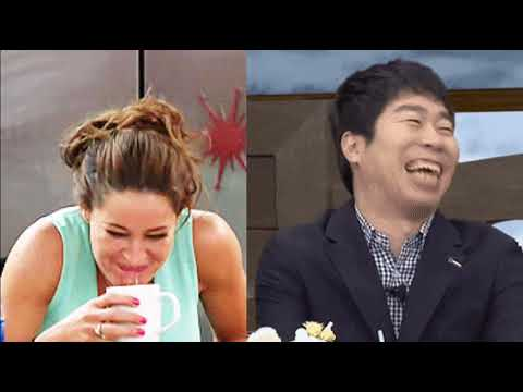 Most HILARIOUS commercials EVER created! You CAN'T STOP laughing!