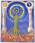 INTENSIVO: Psicología para Astrólogos