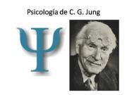 Curso por INTERNET: CONCEPTOS BASICOS PSICOLOGIA DE JUNG