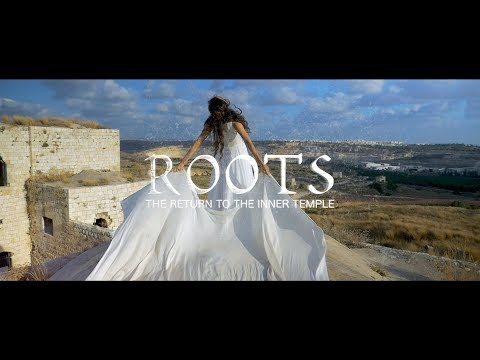 ROOTS. The Return to the Inner Temple  (+Subtitles)
