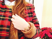 Women Flannel Clothing Manufacturers Usa