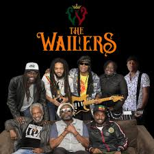 1of the Best Bands in World , amazing Sound way of playing n productions which are still now fresh