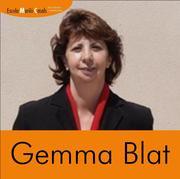 Taller astrologíco con Gemma Blat- Las características físicas de cada signo astrológico