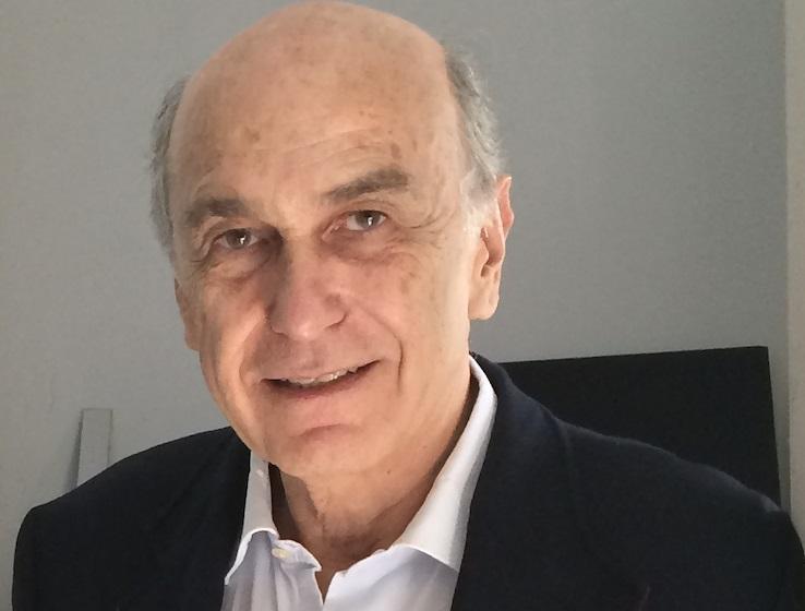 Episode 23: Bernard Manuel, de la finance à l'éducation bilingue