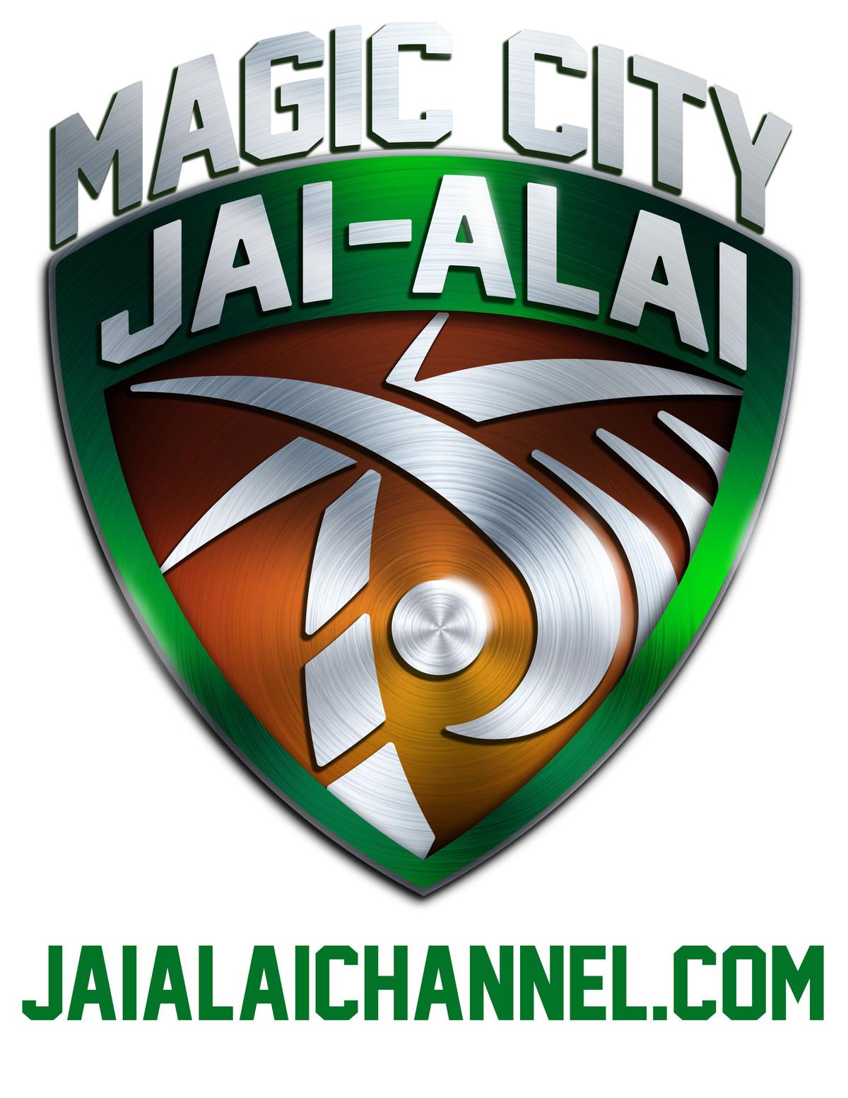 Jai-Alai H2H - Doubles H2H - Sat. Jul 17, 2021