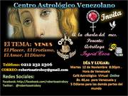 cafe Astrologico On-Line