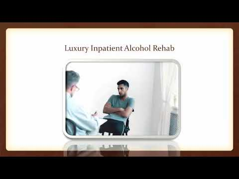 Drug Rehab Centers Their Significance