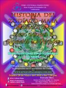HISTORIA DEL ZODIACO MAYA