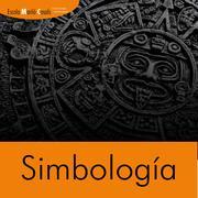 CURSO SIMBOLOGIA EN BARCELONA