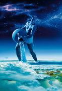 Astrologia y Tarot evolutivo
