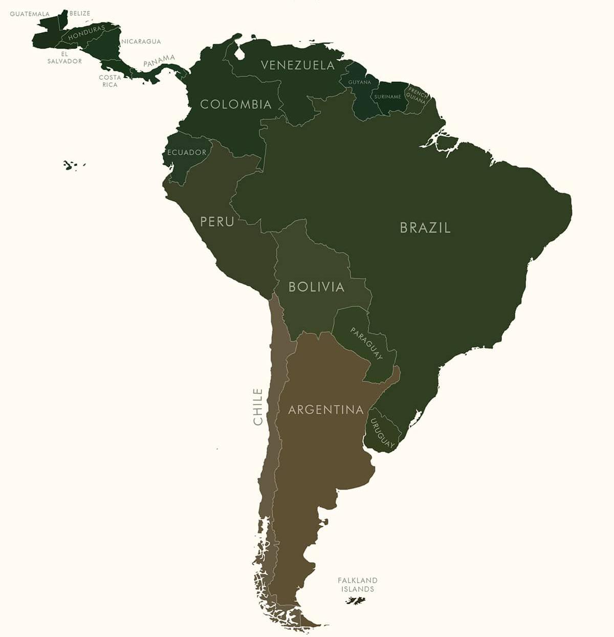 მსოფლიო, დედამიწა, საშუალო ფერი, ფერები, ფერადი, qwelly