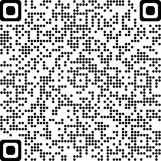 qrcode_ProtoMayanLineation~wikimedia.org