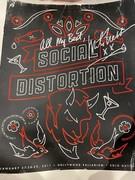 Social D.