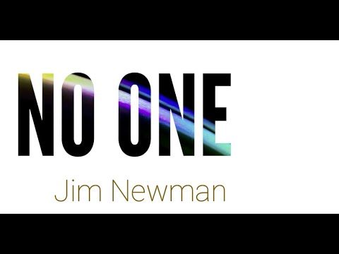 Jim Newman | Non-Duality | Introduction