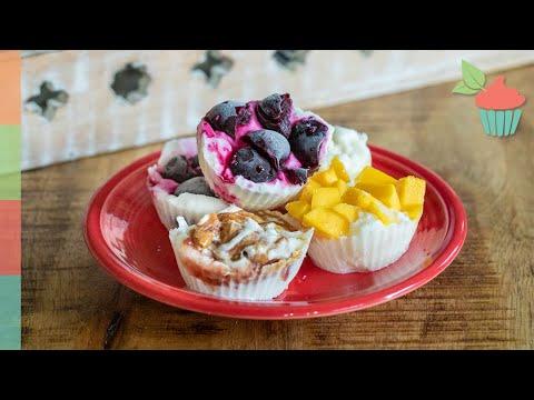 Yogurtown - Best Cup Frozen Yogurt - Allen Park, Mi