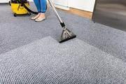 Carpet Cleaning London | Rug Cleaning Services By 1st Carpet Cleaning