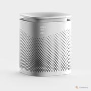Advanced Parametric Texture Design LIVE