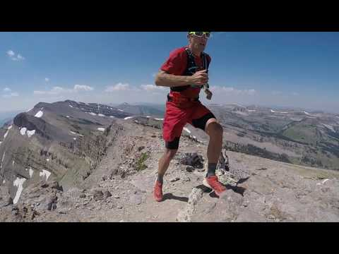 My 2018 Go To Trail Running Shoes (Salomon, Dynafit, Scarpa)