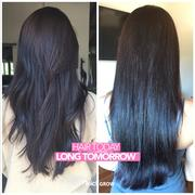 Quick Grow - Natural Hair Growth Products Provider in the USA