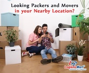 How to check Delhi Packers and Movers are genuine or not?