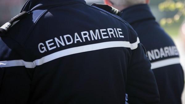 Vosges : une fillette de 3 ans disparue retrouvée morte dans une voiture