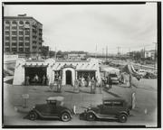 Downtown - c. 30s