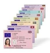 Buy Registered Passport Online, Drivers License, ID Card, SSN, Residence Permit Online