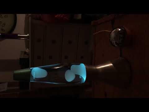 Crestworth/Mathmos diy smart Comet