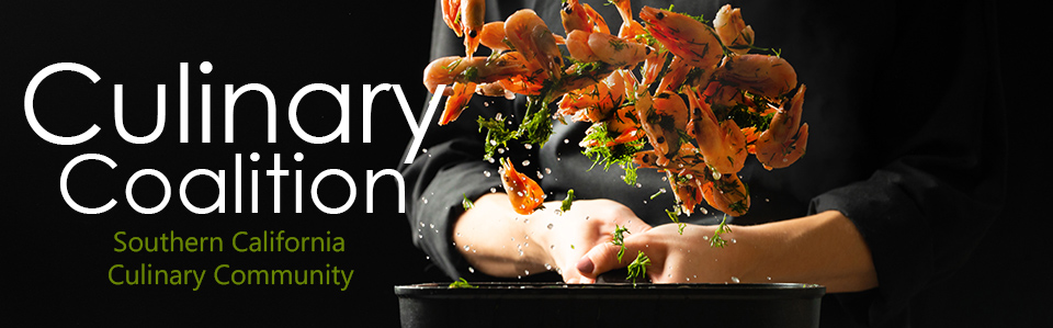 Culinary Coalition