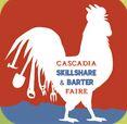 Cascadia SkillShare and Barter Faire- 2016