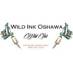 Wild Ink oshawa