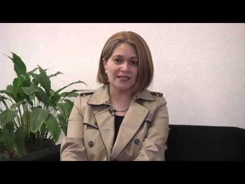 Testimonio Mujeres Claudia Calvin