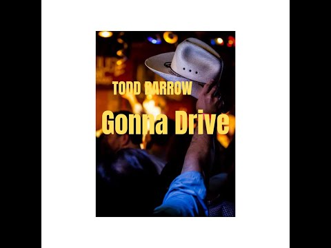 Gonna Drive Music Video part 2