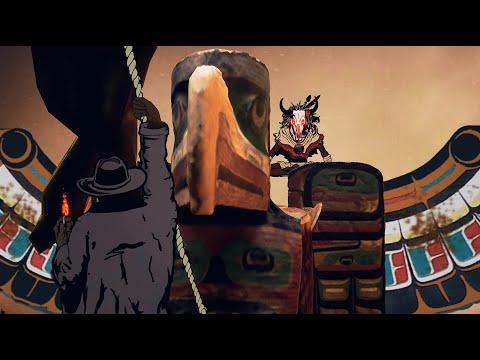 BP Ft. Tragedy Khadafi x KXNG Crooked x Ras Kass -  Target the Next One (REMIX) (New Official Video)
