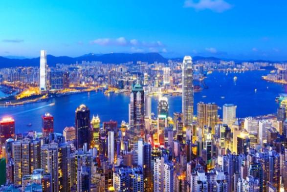 7 Negara dengan Infrastruktur Terbaik di Dunia