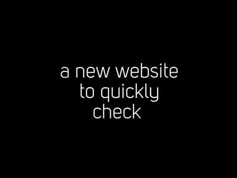 fesco bill online