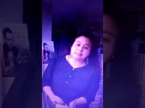 presentacion 1 Elizabetrh Maldonado