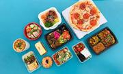 A Life Plus - Get Meal Plan Delivery in Australia
