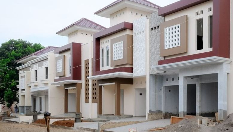 Ingin Miliki Rumah Cluster? Kenali Kelebihan Dan Kekurangannya